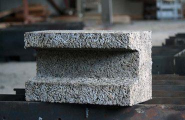Арболитовые блоки отзывы владельцев домов минусы